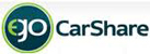 carshare.org